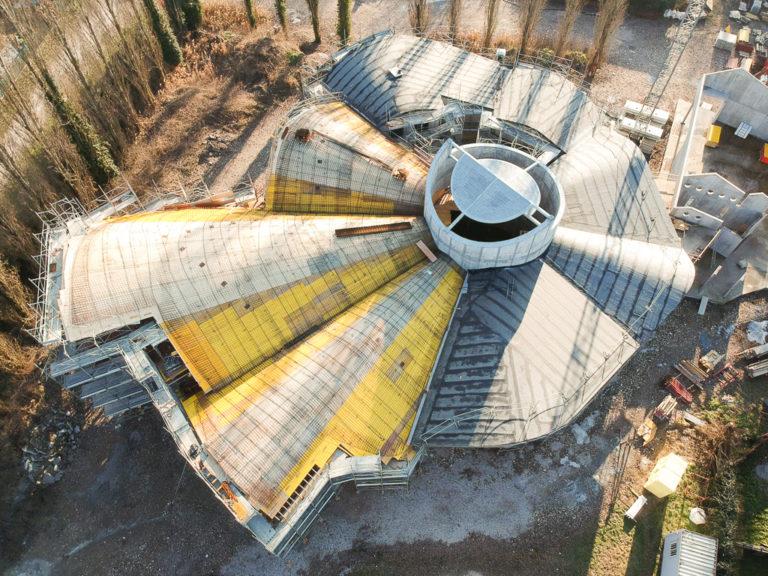 Costruzioni_Tiziano_Ferrara_chiesa