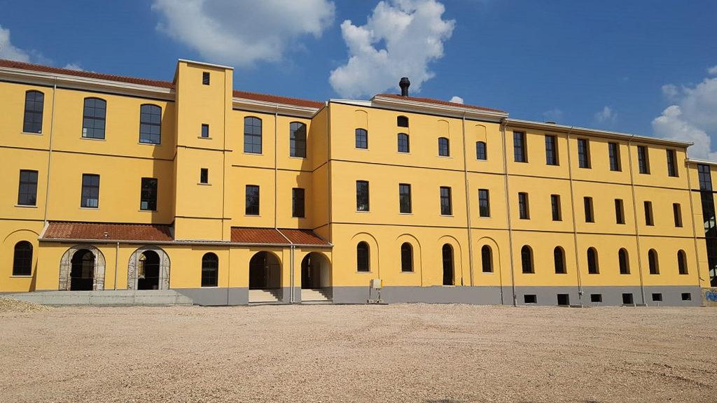 Costruzioni_Tiziano_Piva
